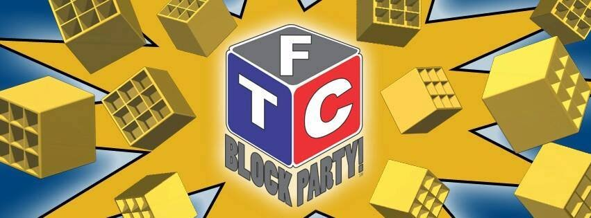 BlockPartyBanner-1